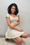 Sheetal Singh Sizzing Photo shoot-thumbnail-19