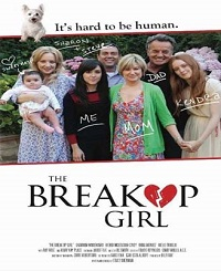 The Breakup Girl