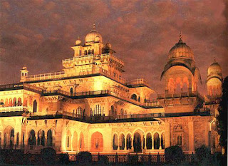 Golden Triangle Tour,Golden Triangle Tours India