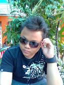 M. Zhafir