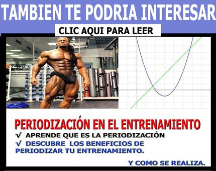 http://mitosrompe.blogspot.com/2015/02/periodizacion-del-entrenamiento.html