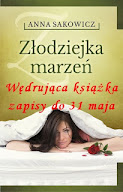 książka zakończyła podróż