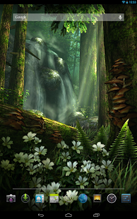 forest hd games for android,freeware games,latest android full free apps,free game download,forest v1.5 hd apk download,forest,games,apk market