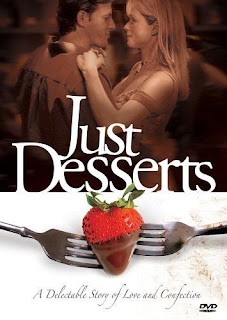 Ver online: Sólo postres (Just Desserts) 2004