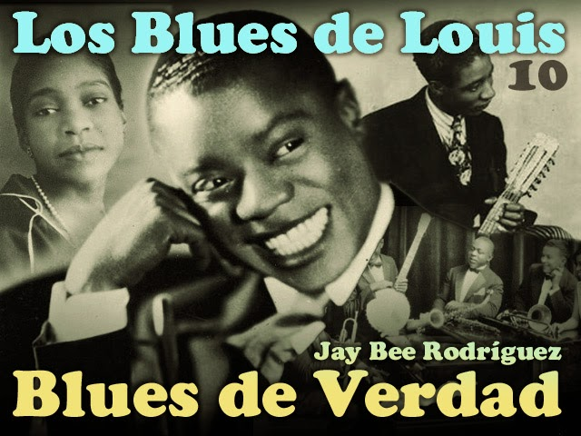 http://www.ivoox.com/blues-verdad-podcast-10-los-blues-de-audios-mp3_rf_2927861_1.html