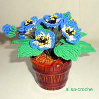.Бисероплетение(украшения,цветы,деревья,вышивка бисером, по коже блоги