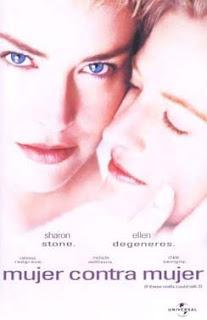 Ver película si las mujeres hablaran