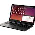 HP Ubuntu ¿Aumenta El Interés De Los Grandes Fabricantes Por Linux?