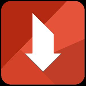 YouTube ေပၚက သီခ်င္း (MP3) ၊ ဗီြဒီယို (Video) ေတြကို အလြယ္တကူ ေဒါင္းယူႏိုင္တဲ႔-SnapTube - YouTube Downloader HD Video v4.0.1.8207 APK