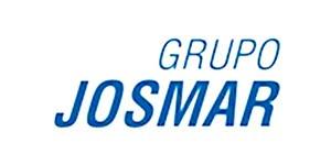Grupo Josmar
