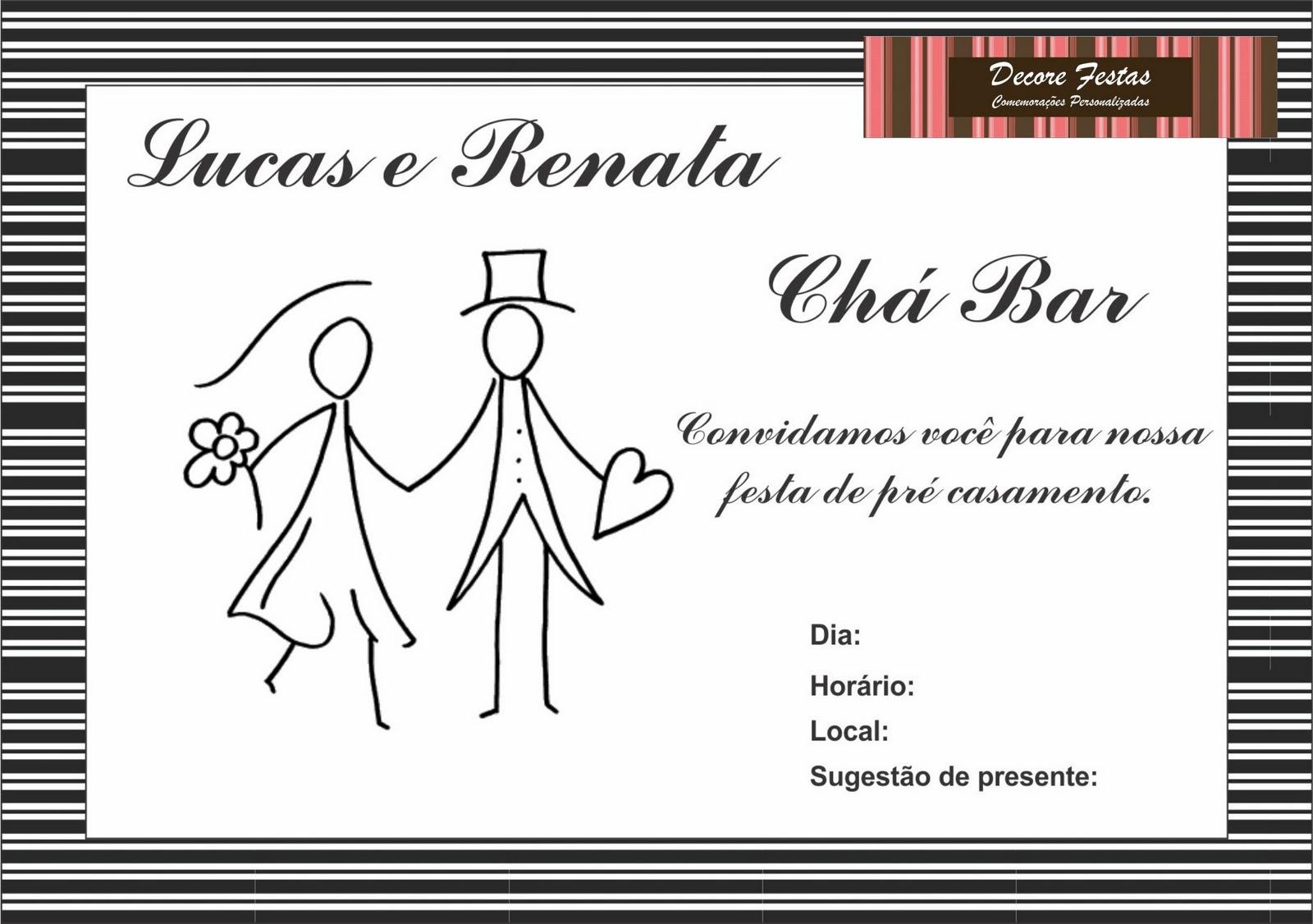 Imagens de #AC1F27 Related image with Ch Bar Ch De Cozinha Ch De Lingerie Ch De Casa Nova  1600x1126 px 3548 Blindex Banheiro Fortaleza