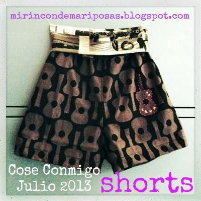 http://1.bp.blogspot.com/-vQOGUGbRPjY/UcRDjXsWxOI/AAAAAAAAKGs/R7SW_sQrcEI/s400/cc+shorts+peque.jpg