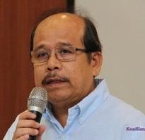 Brigadier Jeneral (B) Datuk Abdul Hadi Abdul Khatab