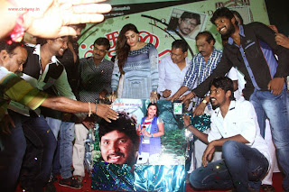 Anjal-Thurai-Movie-Audio-Launch