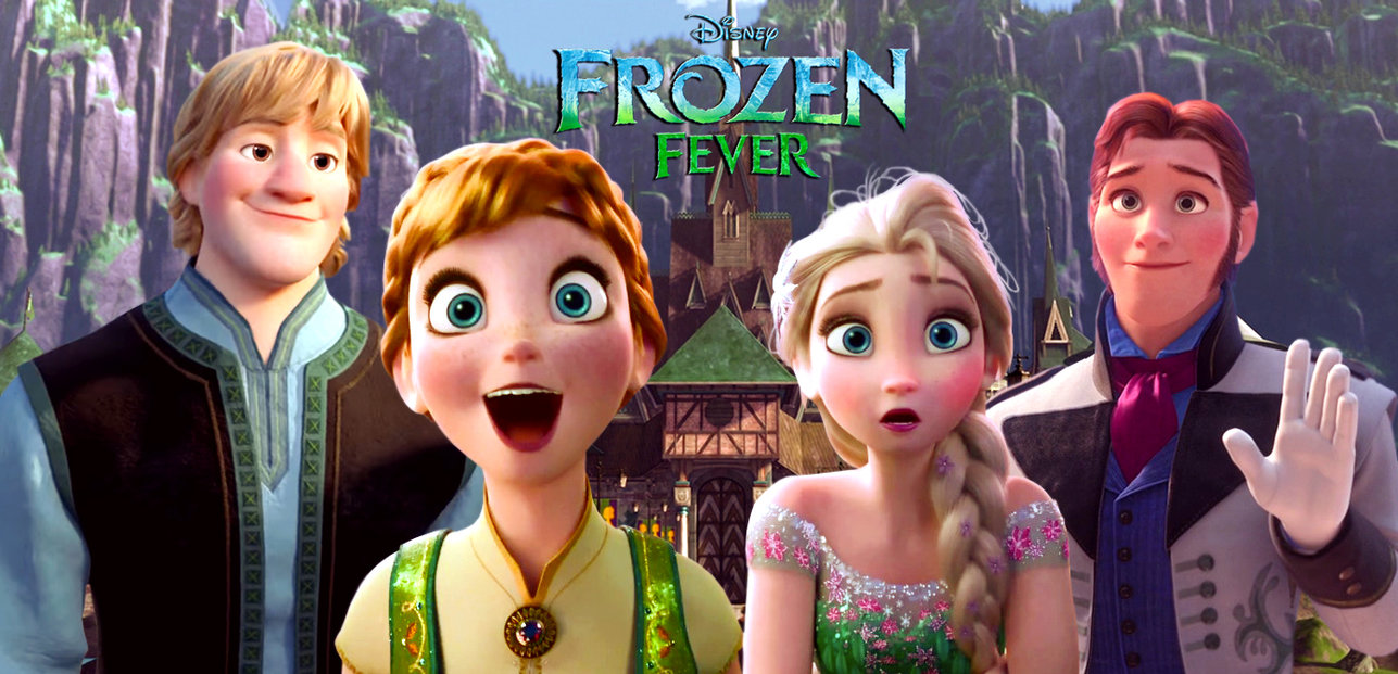 download frozen full movie in hindi mp4