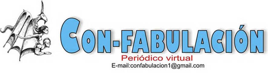 Con-Fabulación 81-100