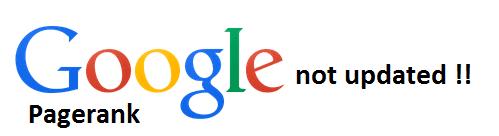 Google pagerank mati ! saatnya DA dan PA beraksi