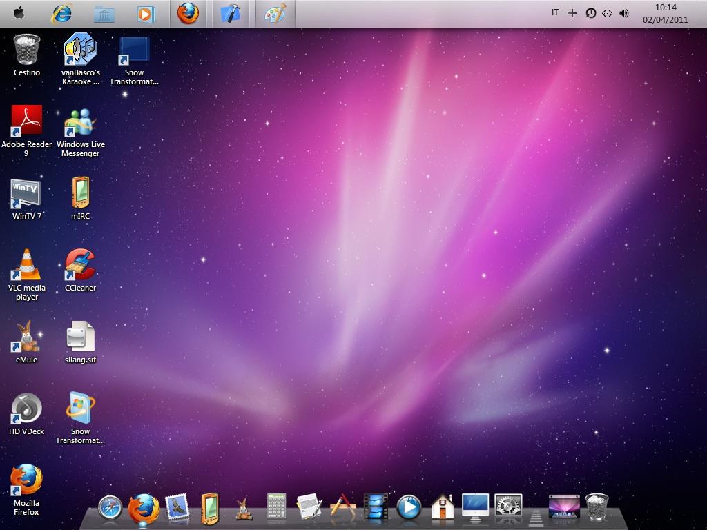 http://1.bp.blogspot.com/-vQRjmvGBj1c/TZba9ZW0R_I/AAAAAAAAAcU/CH5Y6bxHMvE/s1600/sfondo.jpg