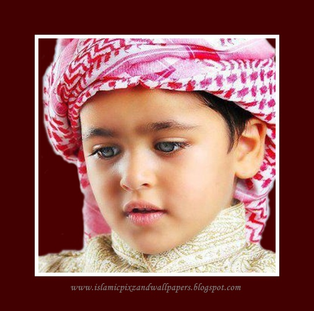 islamic pictures and wallpapers muslims cute babies good look pictures