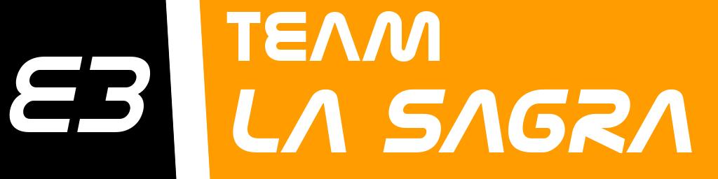E3 Team La Sagra