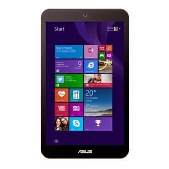 Asus rilis Vivo Tab 8, dengan OS Windows Phone 8 dan prosesor Intel 64-bit