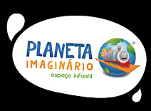 PLANETA IMAGINÁRIO