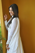 Pooja Jhaveri new Glam photo shoot-thumbnail-2