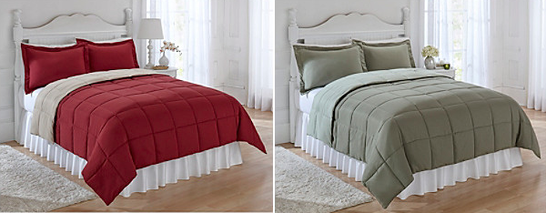 http://go.redirectingat.com?id=43559X1135545&xs=1&url=http%3A%2F%2Fwww.bonton.com%2Fsc2%2Fshop%2Fbed-bath%2Fdown-alternative-comforters%2Flivingquarters-reversible-microfiber-down-alternative-comforter-and-shams_394765.html