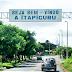 Prefeitura de Itapicuru lança edital de concurso para provimento de 175 vagas