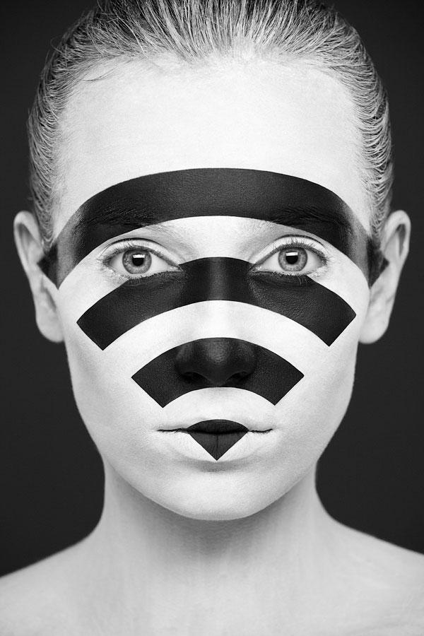 Doctor Ojiplático. Alexander Khokhlov. Weird Beautys. Fotografía | Photography