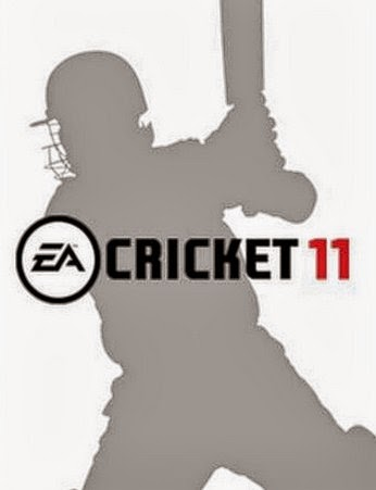 http://www.softwaresvilla.com/2015/03/cricket-2011-ea-sports-pc-game-download.html