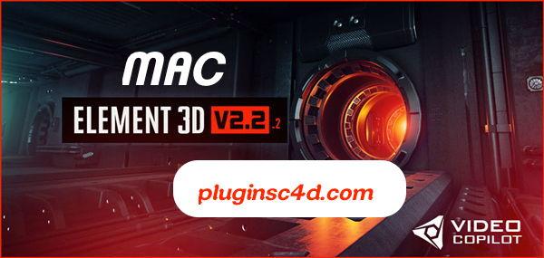 element 3d v2.2 crack mac torrent