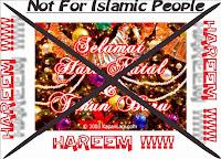 merayakan tahun baru dalam islam