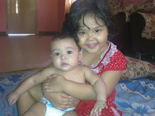 My Little Prince n Princess