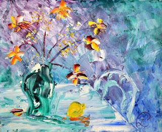 http://www.ebay.com/itm/Lemon-for-Tea-Representational-Still-Life-Oil-Painting-on-Paper-Europe-2000-Now-/291637644227?ssPageName=STRK:MESE:IT