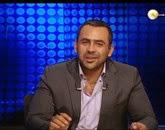 برنامج الساده المحترمون مع  يوسف الحسينى  حلقة الإثنين 29-9-2014