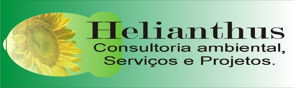 HELIANTHUS AMBIENTAL