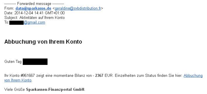 2-falosny-email