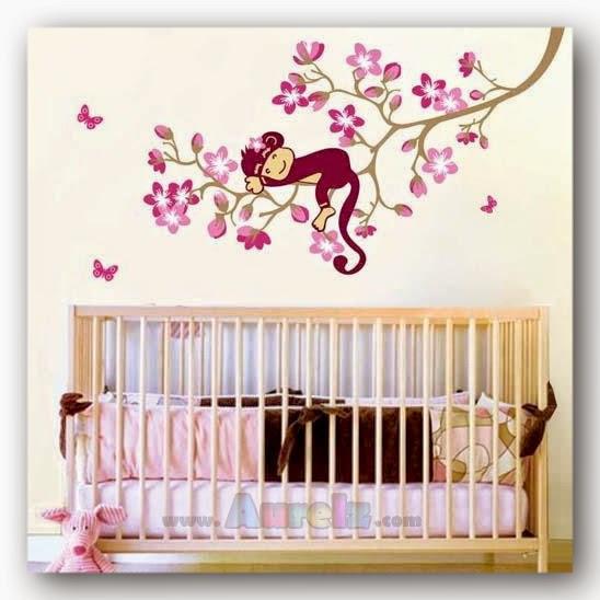 sakura monkey ay7020
