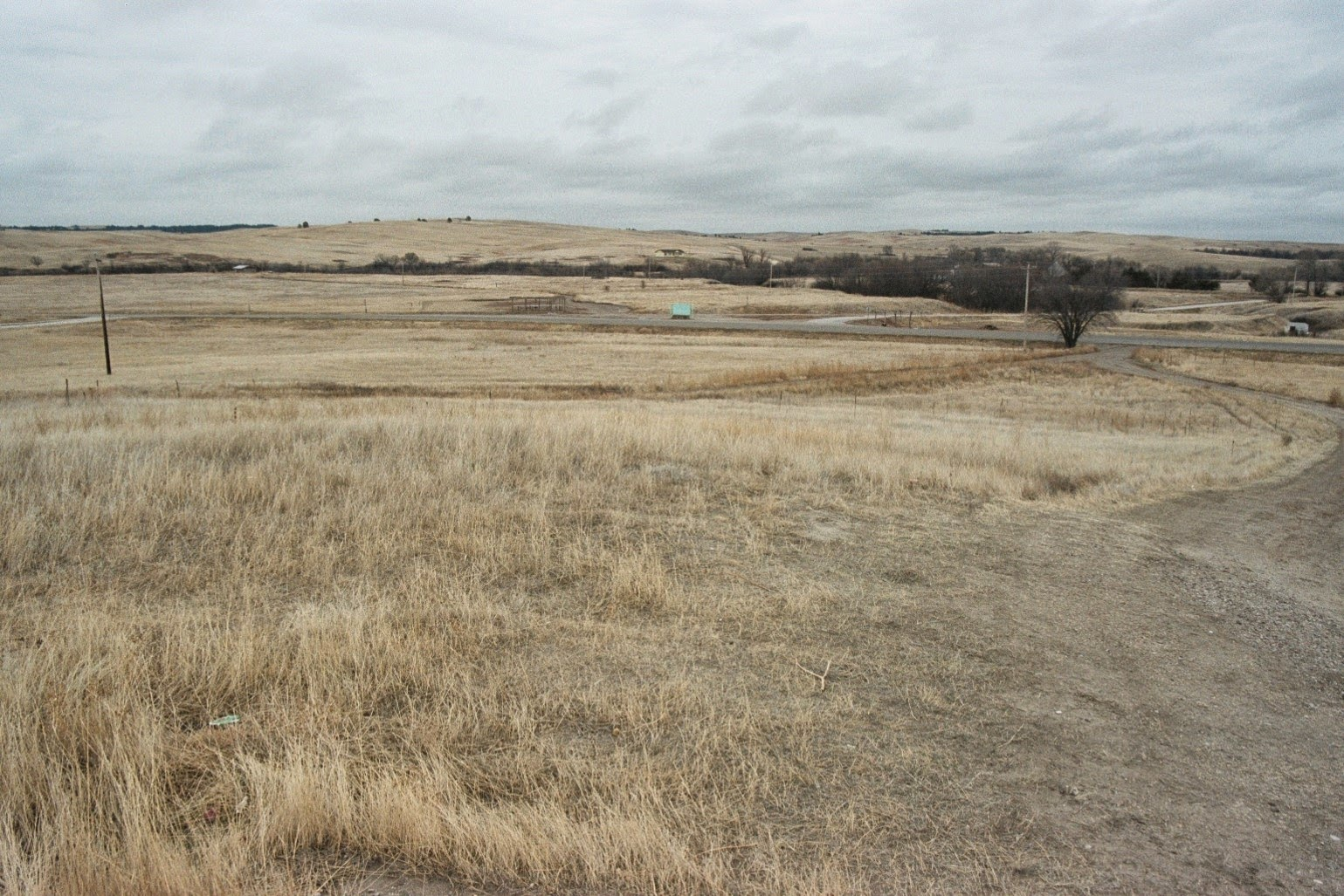 wounded knee essay Ask students to write an essay that explores the connection between the events at wounded knee in 1890 and in 1973, citing the sources in the set as evidence and using additional independent research as well.
