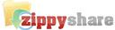 http://1.bp.blogspot.com/-vQcJY-bycNg/T_7CAtJP2lI/AAAAAAAAHzg/mwLZnAtqVRU/s1600/Zippyshare.jpg