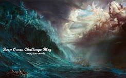 Deep Ocran Challenge