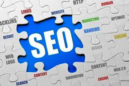 Tips SEO & Fast Loading Blog