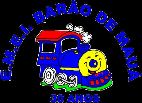 EMEI BARÃO DE MAUÁ PERUÍBE