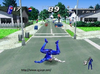 Pepsiman ps2 iso untuk komputer Full Version Free Download ZGASPC
