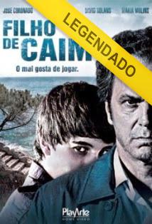 Filho de Caim – Legendado