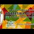 Cobetura do São João 2015 em São Joaquim do Monte.