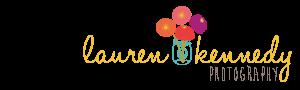 LKP Logo