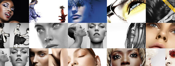 Top 20 Best Flash Website Designs of 2012
