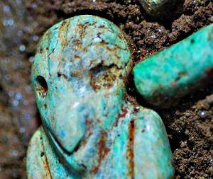 Dioses antiguos relación extraterrestre Dioses-antiguos